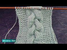 Baby Knitting Patterns, Crochet Patterns, Knit Fashion, Knit Beanie, Crochet Crafts, Scarf Styles, Mtv, Eyeliner, Amor Youtube