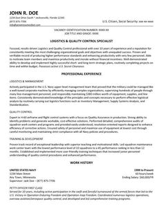 Resume Examples Usa #examples #resume #resumeexamples