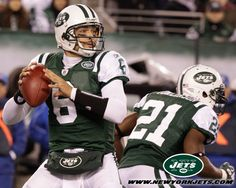 I have never been to an NFL game...the Superbowl would be fun, but I would choose to attend a Jets home game.