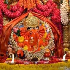 Siddhi Vinayak Mumbai Arte Shiva, Shiva Art, Shiva Shakti, Shree Ganesh, Jai Shree Krishna, Krishna Radha, Durga, Baby Ganesha, Lord Ganesha