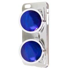 Sunglasses   Phone Case   For Iphone