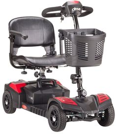 US $694.95 New in Health & Beauty, Medical, Mobility & Disability, Mobility/Walking Equipment