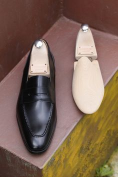 0e0399abd70 105 Best Meermin customer s pictures images