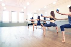 Pilates Body Shape – We are top-rated frame pilates studio in Ealing, Chiswick & Hanwell West London. Join pilates studio for Yoga classes, Mat & Reformer Classes. Barre Body, Pilates Body, Pilates Barre, Ballet Barre, Pilates Studio, Pilates Reformer, Pilates Workout, Pilates Classes, Barre Workouts
