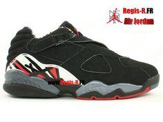 nike air max hyper dunk 2010 - Nike Air Jordan 11 Enfant Noir Bleu Cyan [G65b] | Nike Air Jordans ...
