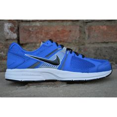 Nike Dart 10  Model: 580525-408