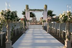 Jewish Wedding Chuppah for Sale | Israel – The Perfect Destination for Your Wedding or Mitzvah