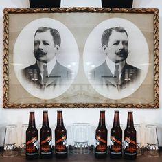 La tarde esta ideal para una @cervezaspoh #cervezaspoh #spohcoriander #spohtehacefeliz #bobstdo #barbershop #barberlife #barbergang #
