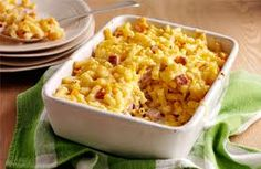 Slimming World Tips and Recipes to share: Slimming World Mac N Cheese