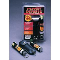 823287.jpg - SEE THE TOP PERSONAL SELF DEFENSE PRODUCT AT http://www.selfdefensegearco.com/YellowJacketiPhoneCaseStunGun.htm