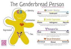 http://thinkprogress.org/health/2014/12/12/3602857/california-sex-ed-planned-parenthood/ gender bread person