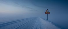 Mikko Lagerstedt, a fine art photographer from Finland. Capturing emotion of places through photographs. Specializing in atmospheric and low light photography. Timeline, Snow, Mountains, Random, Winter, Places, Nature, Photography, Travel