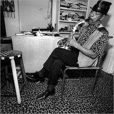 Ornette Coleman Ornette Coleman, Miles Davis, Classical Music, New Orleans, Revolution, Jazz, Blues, African, Brother
