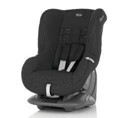 de britax eclipse autostoel is goedgekeurd om mee te nemen in het vliegtuig en kan veilig