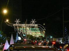 https://flic.kr/p/8YtDyU | Navidad 2010 , Maracaibo - Venezuela | Navidad 2010 , Maracaibo - Venezuela