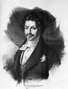 Ludwig I of Bavaria. As Ludwig had supported the Greek fight of independence his second son Otto was elected king of Greece in Napoleon, Luis Iv, Greek Royal Family, Ludwig, Bavaria, Austria, Che Guevara, Mona Lisa, History