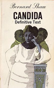 1962 Candida (Cover design by Milton Glaser) Milton Glaser, Book Jacket, Album Book, Illustrations, Book Cover Design, Graphic Design Illustration, Ephemera, Book Covers, Philosophy