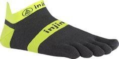 injinji Run Lightweight No Show Xtralife Socks, Yellow Slate, Small Injinji http://www.amazon.com/dp/B00EO17SD8/ref=cm_sw_r_pi_dp_ZFgovb18QD1T5