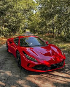 New Ferrari, Lux Cars, Top Luxury Cars, Roadster, Car Engine, Custom Cars, Exotic Cars, Cars Motorcycles, Cool Cars