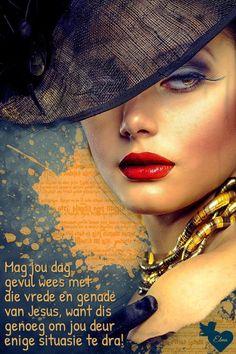 Best Makeup Tips, Best Makeup Products, Makeup Brands, Giorgio Armani, Winter Make-up, Make Up Anleitung, Makeup Course, Portraits, Everyday Makeup