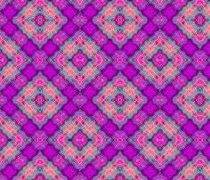 marzlene_beauty_2253 fabric by marzlene'z_eye_candy on Spoonflower - custom fabric