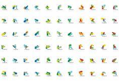 MIT_logocolorvariations