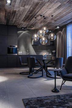 View full picture gallery of Hotel ZHERO - ISCHGL/KAPPL