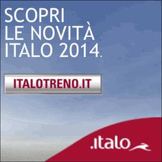 italo - http://istantidigitali.com/2014/02/10/italo-2/