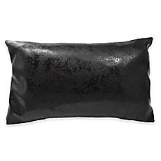 image of Blissliving® Home Jorge Pillow