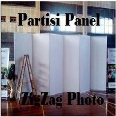 Kami menjual PARTISI PAMERAN,JUAL PARTISI PAMERAN,SEWA PARTISi RTENTAL ,STAND PAMERAN ,BOOTH PANGGUNG untuk berbagai acara pameran, Launching,  087809292838