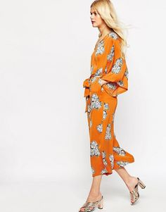 asos-kimono-floral-jumpsuit some #localflavor #rnb alts to the hotel bathrobe #topstitch