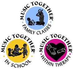 Music Together Class Offerings
