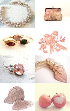 LOVE WINS!!  by Janet Long on Etsy--Pinned with TreasuryPin.com