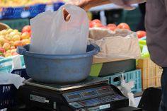 Inca Market, Mallorca mediterranean food