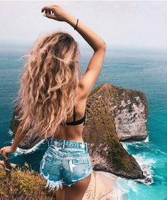 72 trendiest hair colors for brunette in 2019 - Haarfarben Ideen - Bikini Summer Pictures, Beach Pictures, Style Pictures, Vacation Pictures, Honeymoon Pictures, Shotting Photo, Photographie Portrait Inspiration, Foto Casual, Trendy Swimwear