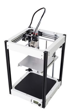 Cheap 3d Printer, 3d Printer Kit, 3d Printer Designs, 3d Printer Projects, 3d Printer Supplies, Laser Printer, 3d Printing Machine, Cnc Machine, Fdm Printer