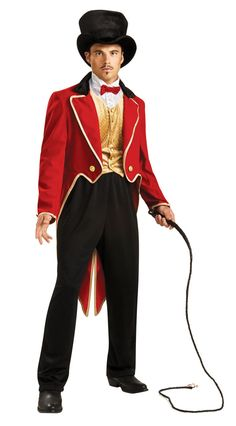 Google Image Result for http://img.costumecraze.com/images/vendors/rubies/889343-Deluxe-Adult-Ring-Master-Costume-large.jpg