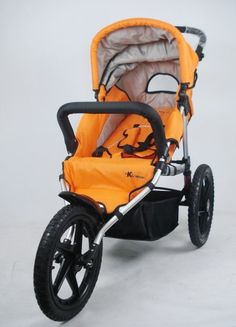 b96137387e6 10 Best Top 10 Baby Strollers and Pushchairs images