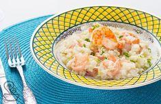 73 receitas com camarão para o dia a dia ou ocasiões especiais