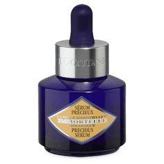 "Voted BEST SERUM- 2012 Harper's Bazaar ""Beauty Hot 100 list""""The latest addition to an award-winning skincare range, this beautiful serum is ab"