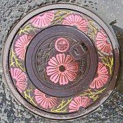Chiba inzei city