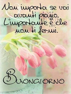 Live Wallpaper Iphone, Live Wallpapers, Good Day, Good Morning, Italian Quotes, Google Images, Genere, Pocahontas, Aurora