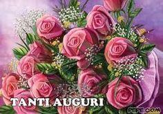 AUGURI+DI+UN+BUON+COMPLEANNO+A+MAX