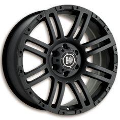 Truck Rims, Truck Wheels, Rims For Cars, Rims And Tires, Aftermarket Rims, Jetta Tdi, Wheel Rim, Racing Wheel, Jeep Wranglers