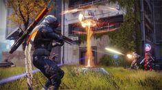 Bungie, merakla beklenen yeni Destiny oyununa dair önemli bir özelliği açıkladı. Guided Games adını taşıyan söz konusu özellik sayesinde oyunu tek başına oynayanlar çok oyunculu aktivitelere katılmak...   http://havari.co/destiny-2-guided-games-ile-oyuncularin-bulusmasini-kolaylastiracak/