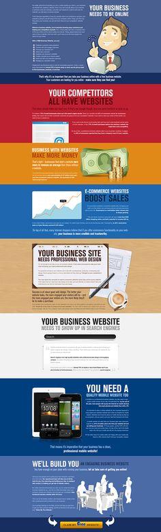 Sales Letter Design on Behance Web design Pinterest Letter - professional sales letter