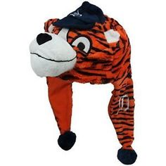a9d755638f78fc 96 Best Top Ten Gifts for Sports Fans #9 - Mascot Beanies images in ...