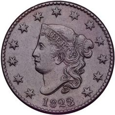 Invest In The Overdates 1923 Over 1922. Great coin