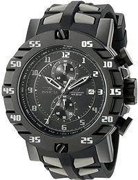 b6f78d26370 26 Best Invicta Watches images