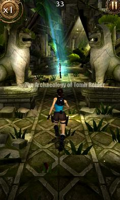 New Lara Croft Relic Run hack is finally here and its working on both iOS and Android platforms. This generator is free and its really easy to use! New Lara Croft, Iphone 7, Game Update, Website Features, Test Card, Ios, Free Gems, Hack Online, Cheating